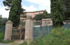 Villa Montegallo   B&B Montegallo